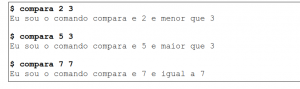 f1_tab5