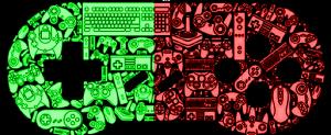 videojogos_pt_banner_pt