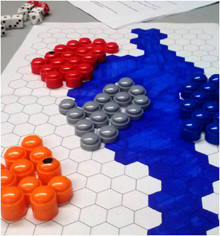 MIT Game Design